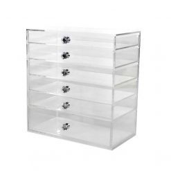 Cosmetic Drawer