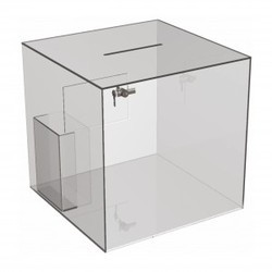Acrylic Box-1
