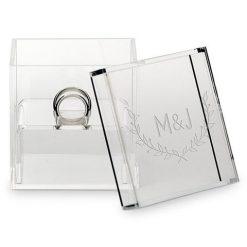 Acrylic Box-5