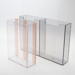 Acrylic Brochure Holder-6