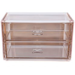 Acrylic Cosmetic Organizer-8