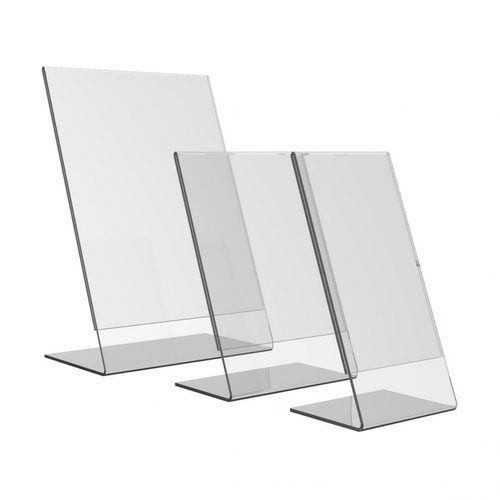 Acrylic Displays-01
