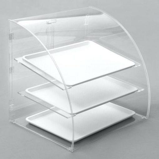 Acrylic Displays-08