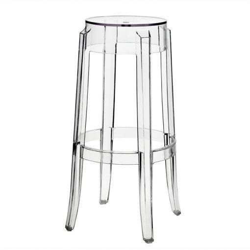 Acrylic Furniture-11