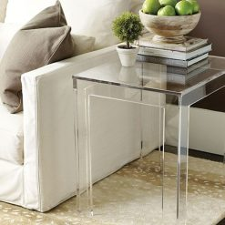Acrylic Furniture-3