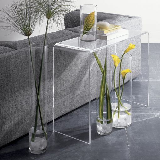 Acrylic Furniture-4