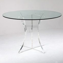 Acrylic Furniture-8