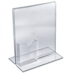 Acrylic Menu_Holder-1