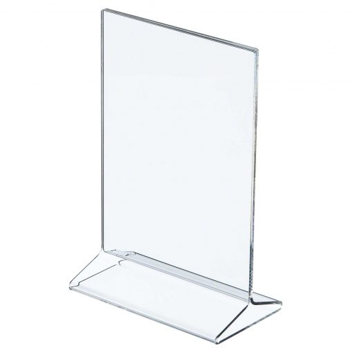 Acrylic Menu_Holder-2