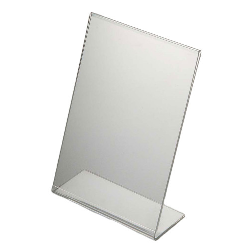 Acrylic Menu_Holder-4