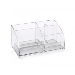 Acrylic Office Accessory-21