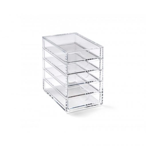 Acrylic Office Accessory-25