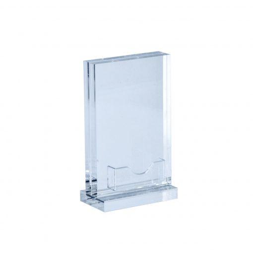 Acrylic POS Displays-1
