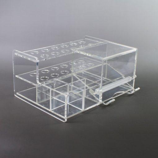 Acrylic POS Displays-2