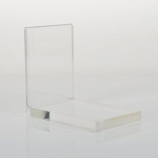 Acrylic Product Glolifies-2