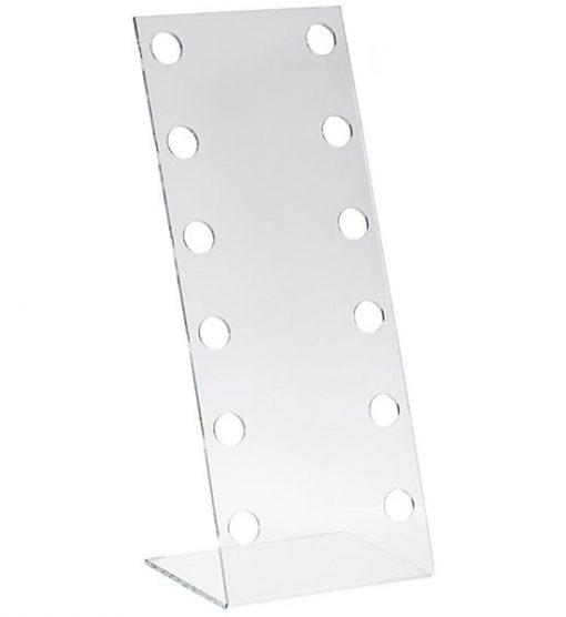 Acrylic Sunglass Stand-1