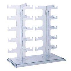 Acrylic Sunglass Stand-6